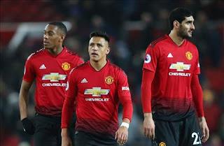 Watch Southampton vs Manchester Utd live Streaming Today 01-12-2018 Premier League