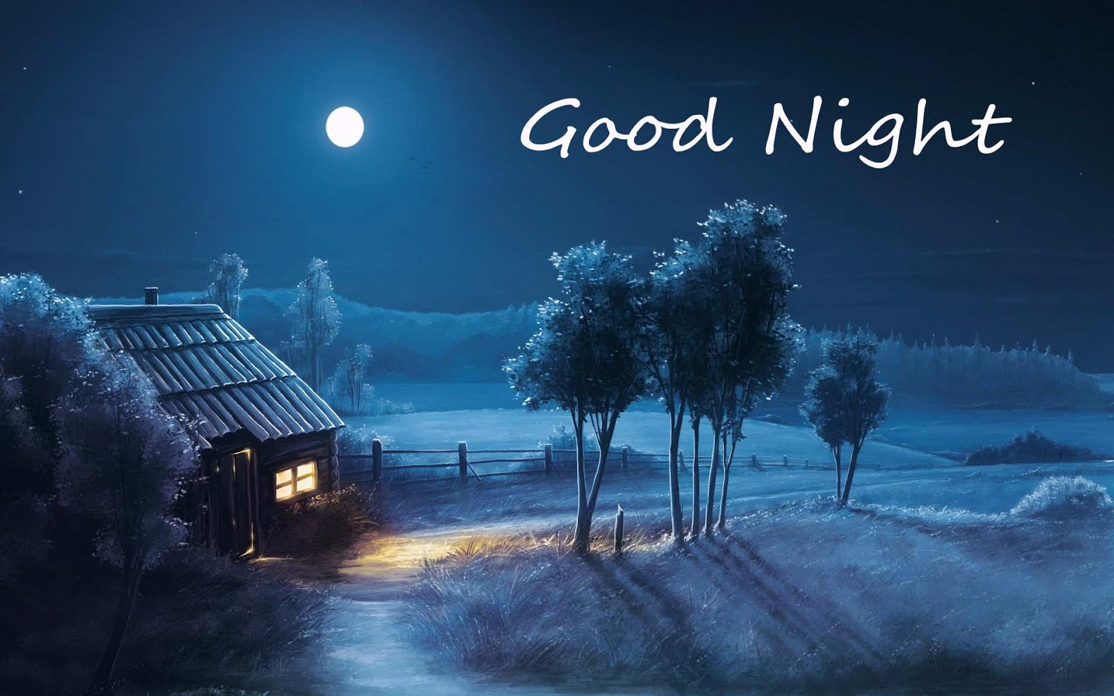good night ,good night wishes ,good night greetings ~ Wishes Messages