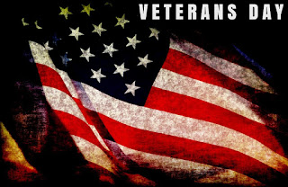 happy-veterans-day-2017-quotes-sayings
