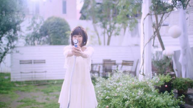 夢のつぼみPV映像2