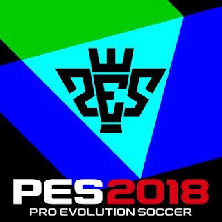 Pro Evolution Soccer 2018 !