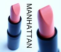 http://natalia-lily.blogspot.com/2013/11/manhattan-53s-glossyandsoft-lipstick.html
