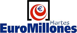 Euromillones del martes 3 de julio de 2018