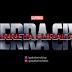 Carreta Furacão: Guerra Civil - Trailer