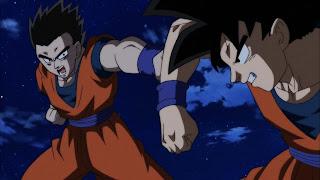 Dragon Ball Super 90 Latino
