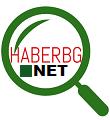 HABERBG.NET
