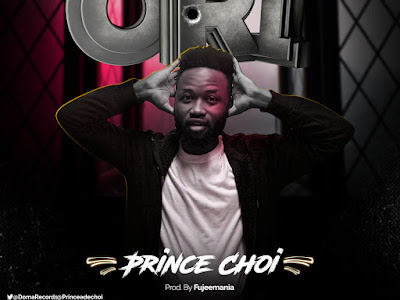 DOWNLOAD MP3: Choi - Ori