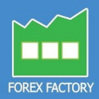https://www.forexfactory.com/bashir1618#acct.03