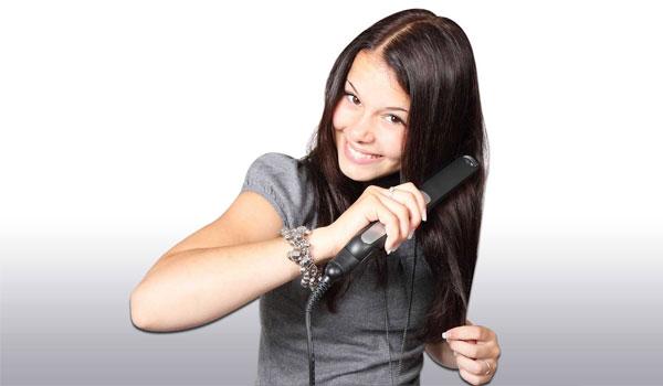 Cara Mengatasi Rambut Rontok Berlebihan dan Kering Secara Cepat dan Alami