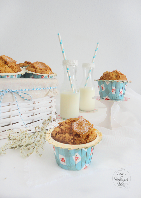 white-chocolate-cinnamon-muffins-blanco-magdalenas-canela