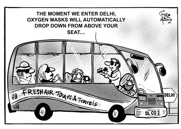 sudhir-tailang-cartoon-delhi