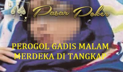 http://www.pasarpoker.com/core/view/main.aspx?lang=id