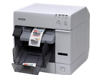 Download Epson C3400 Drivers