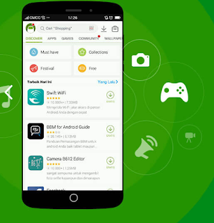 mobo-market-for-android-pc-free