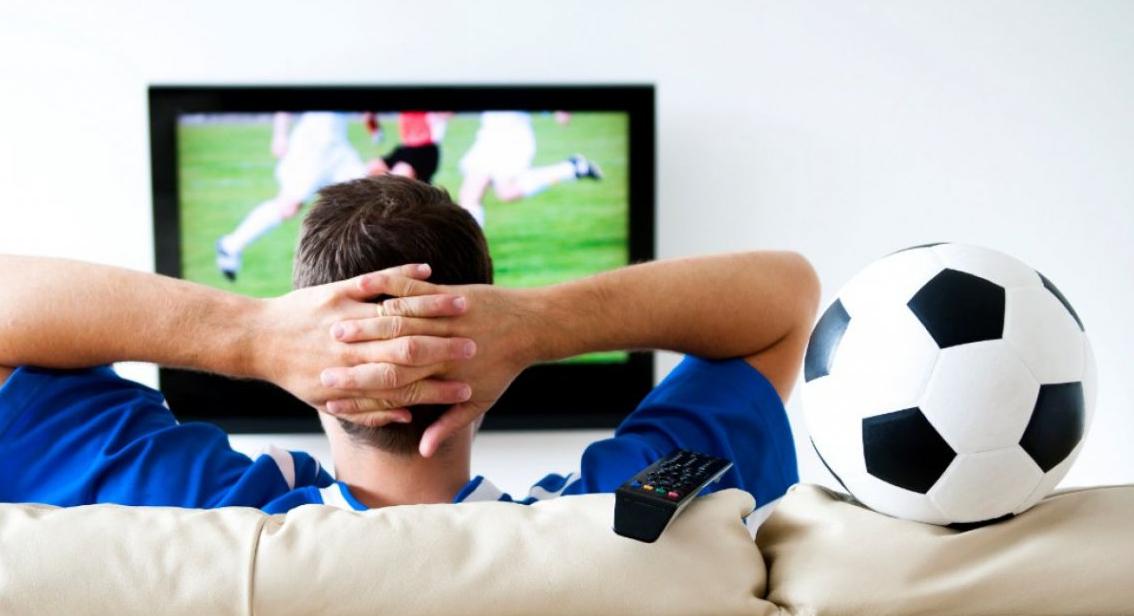 Mondiali Streaming: Uruguay-Francia e Brasile-Belgio, dove vedere i quarti di finale Gratis Online e Diretta TV con Mediaset