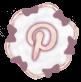 Oh Pretty Panda Pinterest
