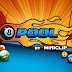 8 Ball Pool 3.12 Modded APK DowNLoaD