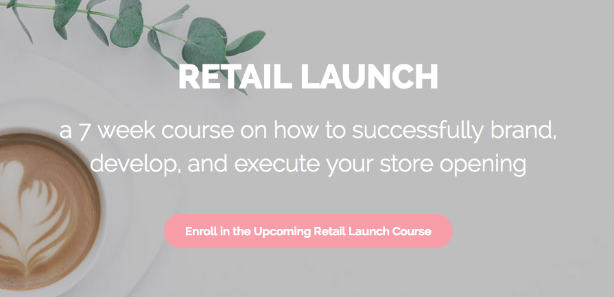https://the-retail-academy.teachable.com/p/retail-launch