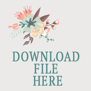 Download file here button from Mrs Major Hoff