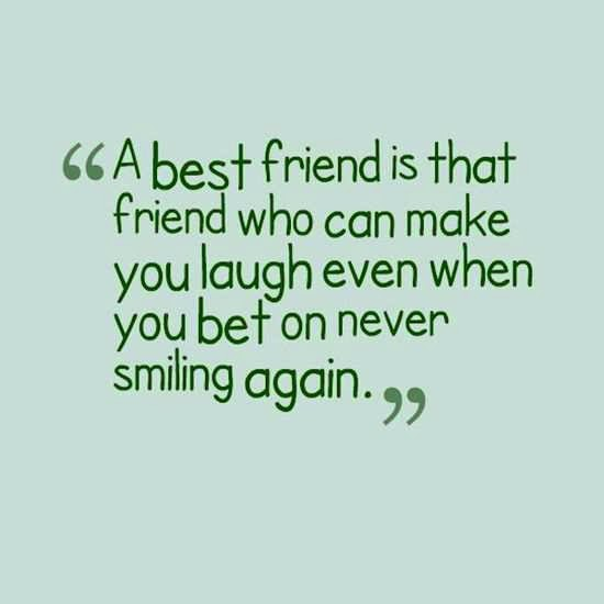 Best Friends Quotes (Move On Quotes) 0047 2