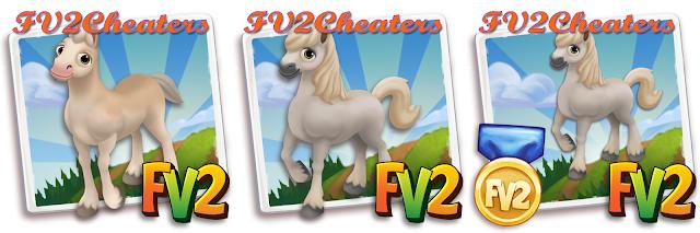 Farmville 2 cheaters farmville 2 cheat code for for Farmville horse