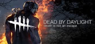 Dead And Daylight PC Game Download