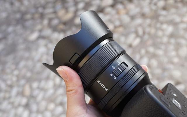 Sony_FE24mm_f14