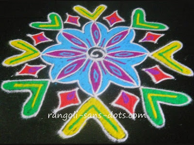 colourful-kolam.jpg