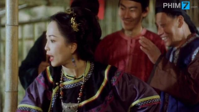 Vịnh Xuân Quyền, Wing Chun