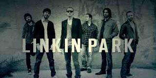 Lagu Battle Symphony karya Linkin Park di download free mp3 di mojawa