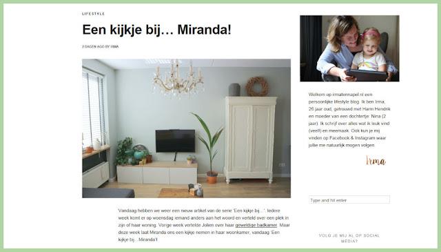 https://irmatennapel.nl/een-kijkje-bij-miranda/