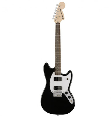 Guitar Gretsch Electromatic G5438 Pro Jet