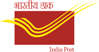 Andhra Pradesh Postal Circle