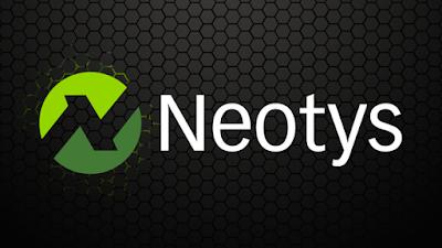 neotys.com