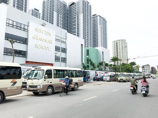 truong-lien-cap-quoc-te-newton-ngay-tai-tnr-goldmark-city