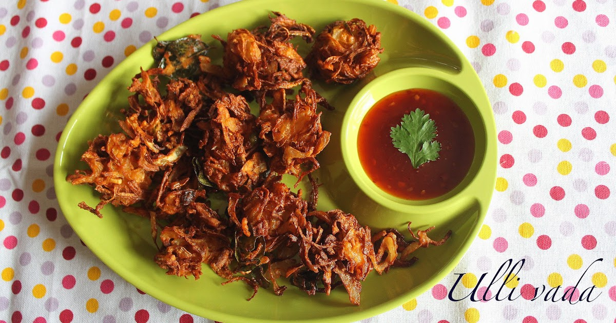 Pastry Cake Recipe In Malayalam: Kuk's Kitchen: Easy Kerala Malayali Syrian Christian
