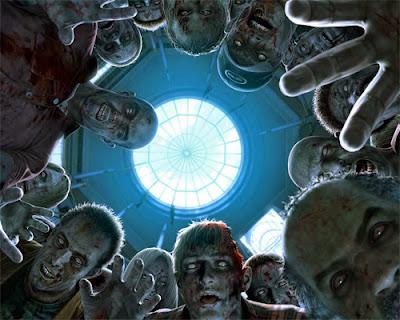 Zombie KB - post più letti 2013 survival