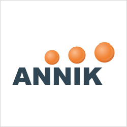 Annik Technology Walkins