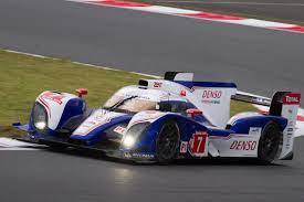 f1 formula One car