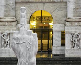Borsa di Milano: record di guadagno sugli investimenti