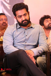 Janatha Garage Thanks Meet 2 0062