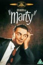 Watch Marty (1955) Megavideo Movie Online