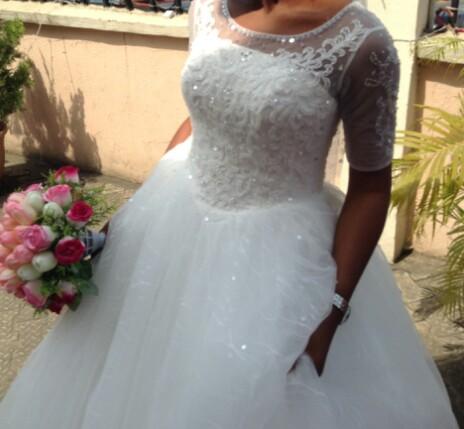 For Sale Wedding Dress 86 Awesome Wedding Dress es For