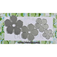 http://14craftbar.com/home/779-flowers-set-3-cutting-dies.html