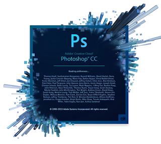 تحميل برنامج الفوتوشوب عربى Photoshop Cc 2020 مجانا
