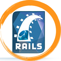 Learn Ruby-On-Rails Full