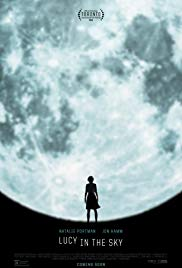 Lucy in the Sky (2019) Online HD (Netu.tv)