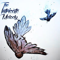 Download the new 2018 rock album by indie rock band, The Intricate Melody on Bandcamp. Stream the full 10 track album free first and buy high quality downloads in mp3, flac or wav format