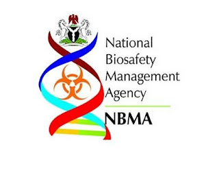 National Biosafety Management Agency Recruitment 2018