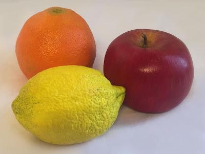 material didactico nutricionistas, alimentos tamaño real, replica alimentos, alimentos plastico, replicas alimentos nutricionistas, replica alimentos educativos, replicas alimentos decoracion